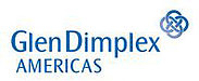 Glen Dimplex_JPG