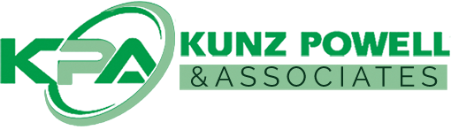 Kunz Powell and Associates