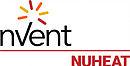 nVent_Nuheat