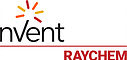 nVent_Raychem