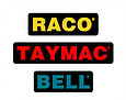 raco_taymac_bell