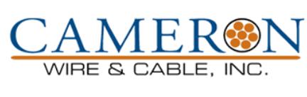 Cameron Wire