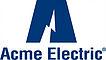 Acme_Electric_Logo_PMS281