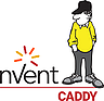 nvent-caddy