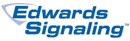 edwards_signaling